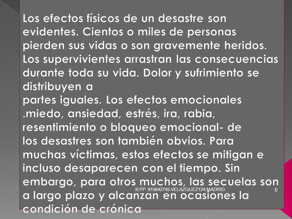106 IEPP. 915642745.VELAZQUEZ124.MADRID.