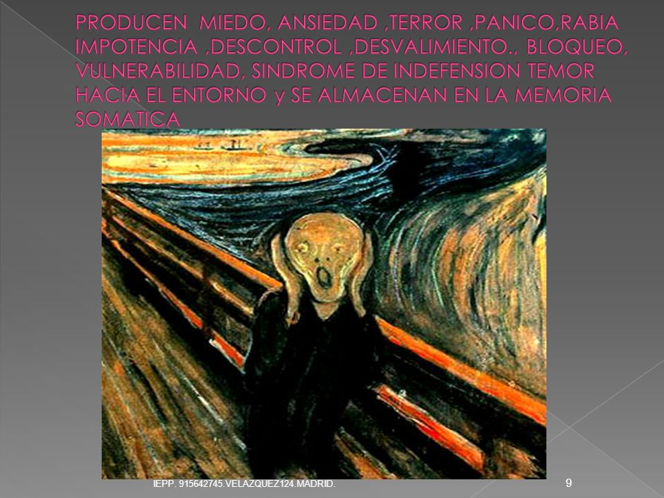 PE2 PE 3 PAN2 90 IEPP. 915642745.VELAZQUEZ124.MADRID.