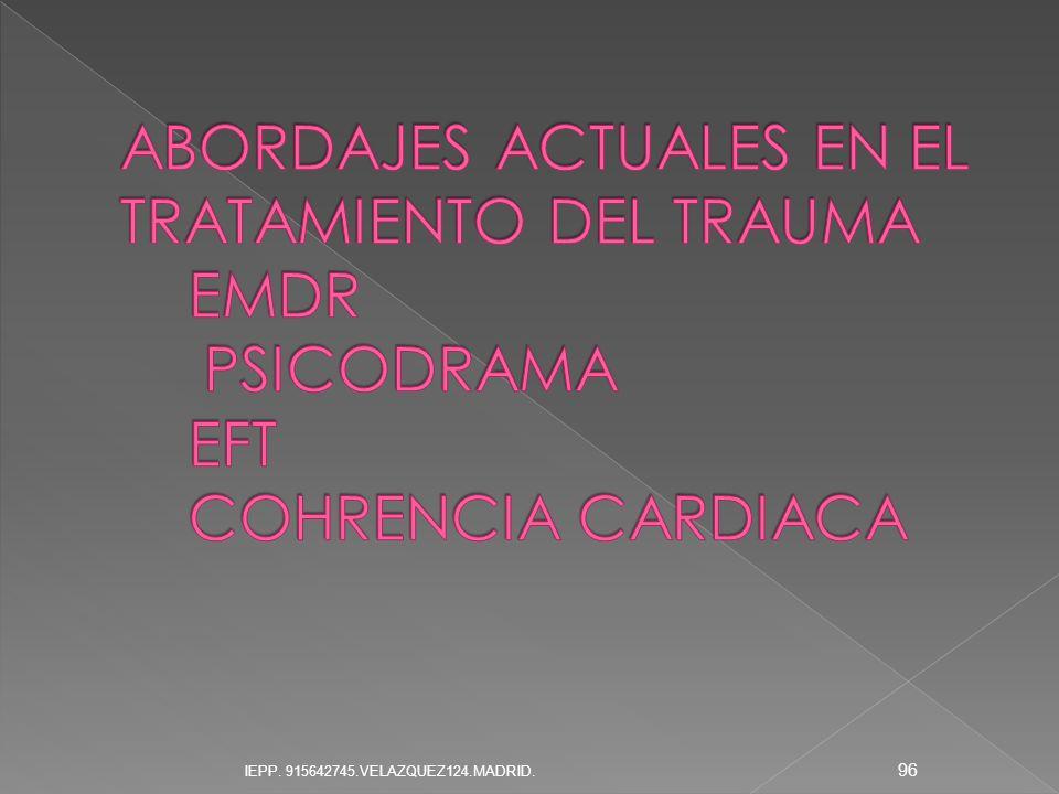 96 IEPP. 915642745.VELAZQUEZ124.MADRID.