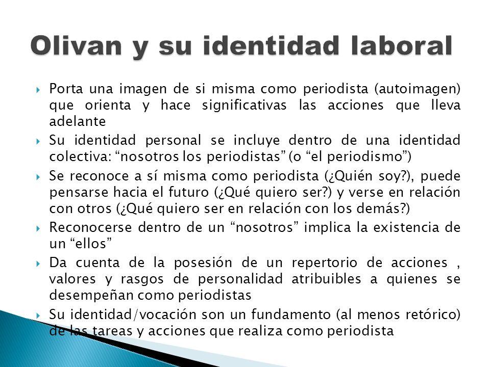 Cirujano/a Abogada/Maestra/o Recolector de residuos Albañil Taxista Juan Mónica SergioEmiliaCarlosMagalí ??????