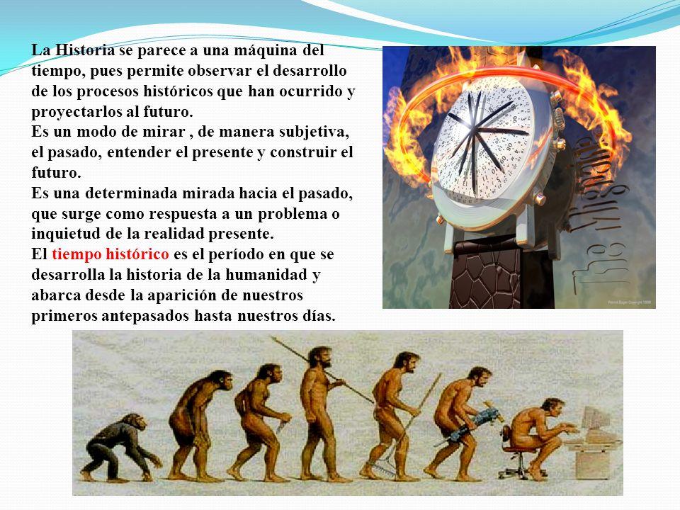 Memoria: función cerebral por la cual se adquiere, conserva y recuerda un conocimiento.