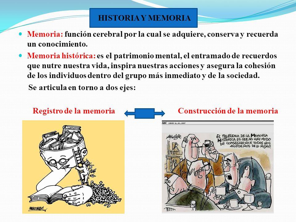 CausalidadConsecuencialidadCambio y continuidadEstructura y coyuntura LOS PRINCIPIOS HISTÓRICOS