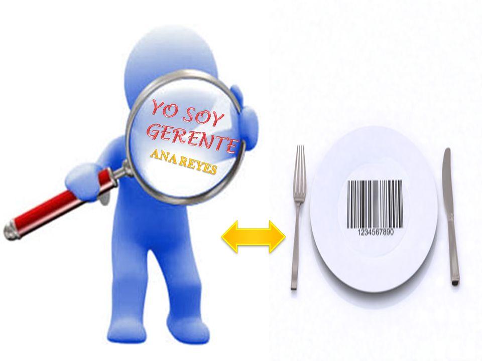 CASO: Visite dos restaurantes de la misma clase, como por ejemplo dos restaurantes de comida rápida o dos restaurantes de barrio.