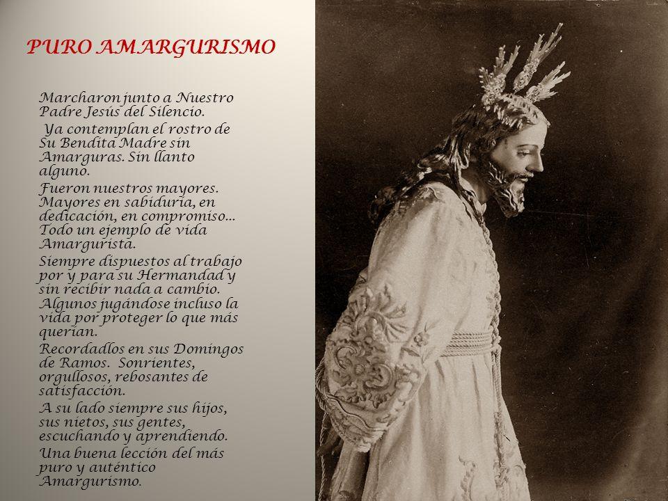 Fernando Peinado Nuestro hermano Fernando Peinado Merchante nació el 3 de marzo de 1932, justo al día siguiente de fallecer quien con el tiempo sería venerada como Santa Ángela de la Cruz.