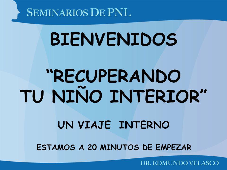 CATEGORÍAS DE NIÑO INTERIOR HERIDO NIÑO INTERIOR ABANDONADO NIÑO INTERIOR HUMILLADO NIÑO INTERIOR RECHAZADO NIÑO INTERIOR ABUSADO NIÑO INTERIOR TRAICIONADO