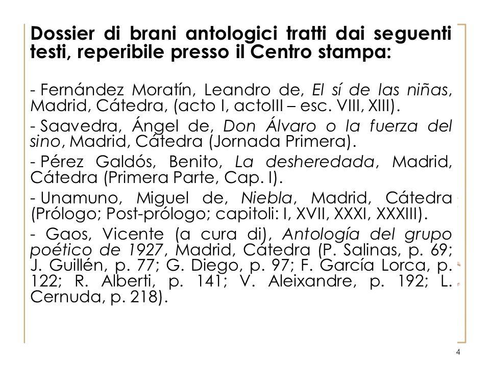35 En español el término romático se utiliza por primera vez en 1818 en la Crónica científica y literaria y en el Diario mercantil de Cádiz.