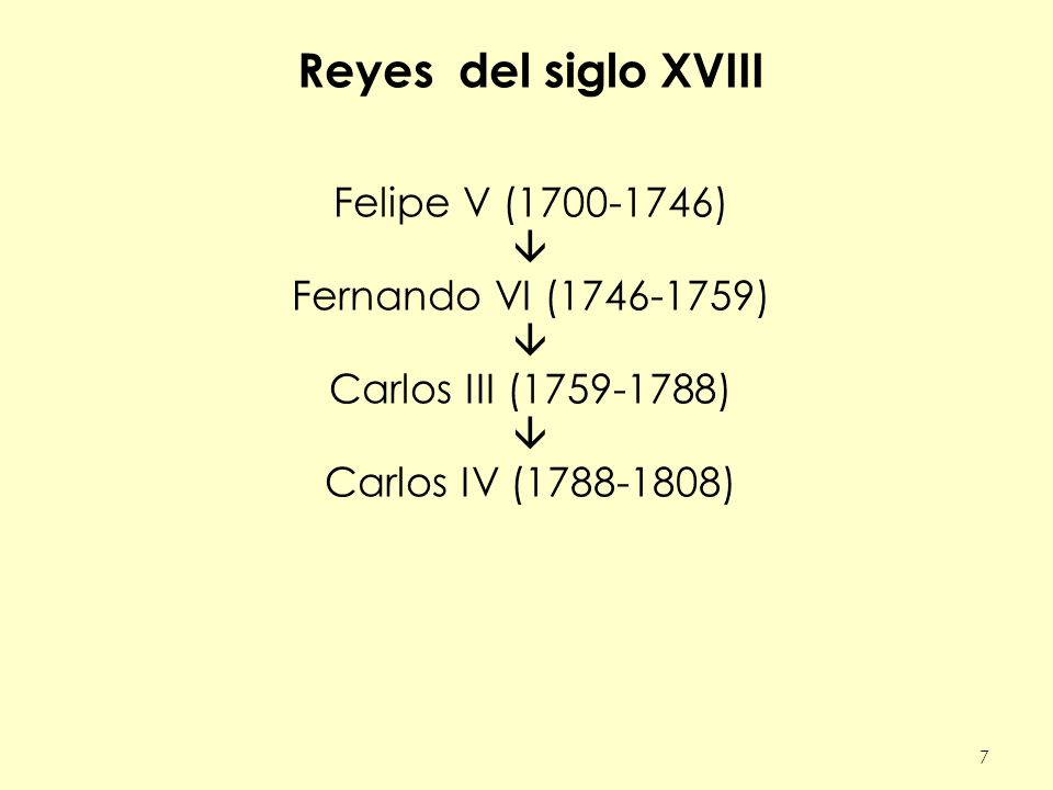 18 Neoclasicismo Corriente literaria relacionada con otros estilos como el Rococó y el Prerromanticismo.