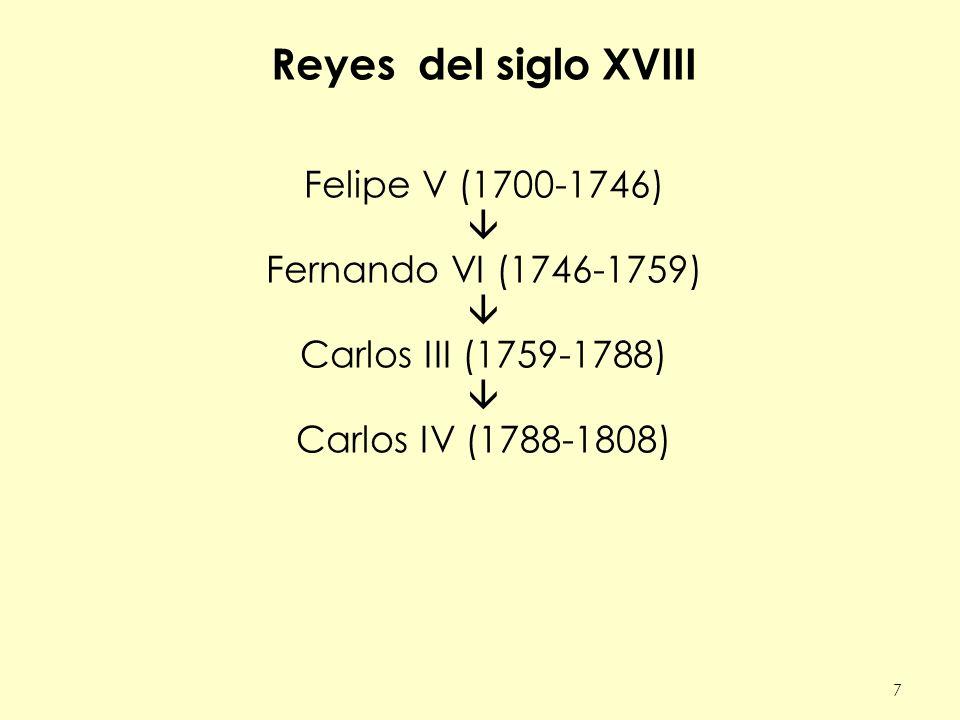 78 Escritores más representativos: -Emilia Pardo Bazán (1851-1921): Los pazos de Ulloa (1886), La madre naturaleza (1887), La tribuna (1885) Leopoldo Alas, Clarín (1852- 1901), La Regenta (1885), Su único hijo (1890) -Juan Valera (1824-1905), Pepita Jiménez (1874), Juanita la Larga (1895)