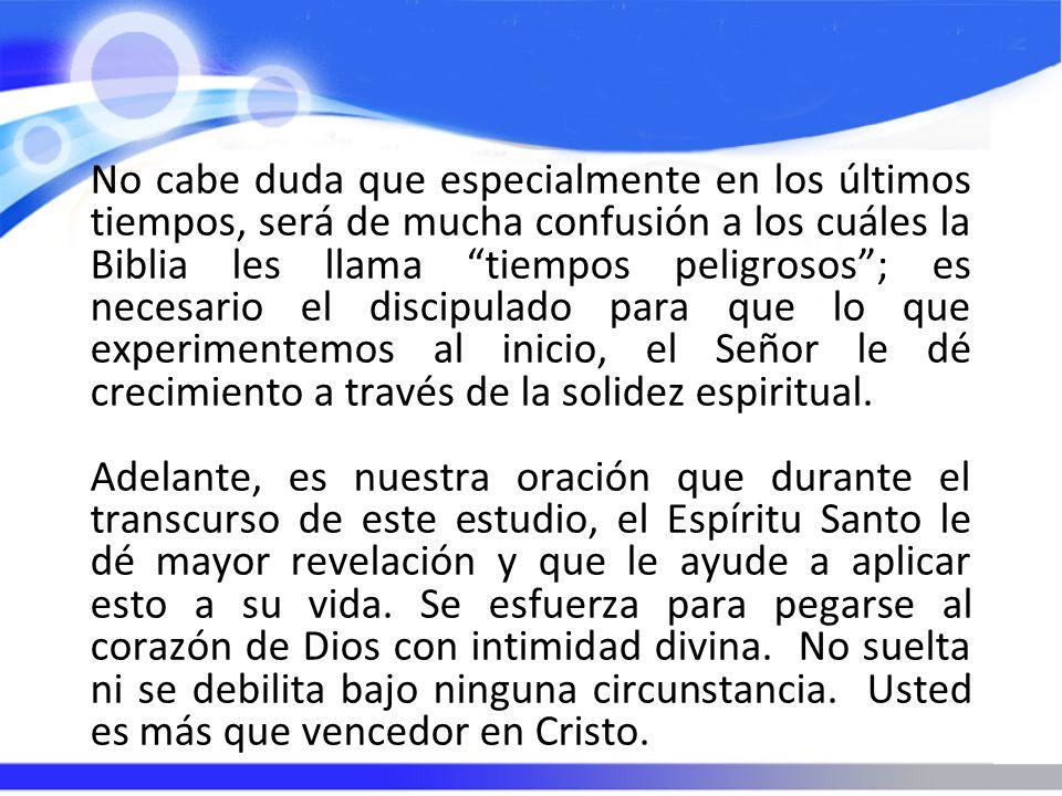 LECCIÓN 12 ADORACIÓN A DIOS