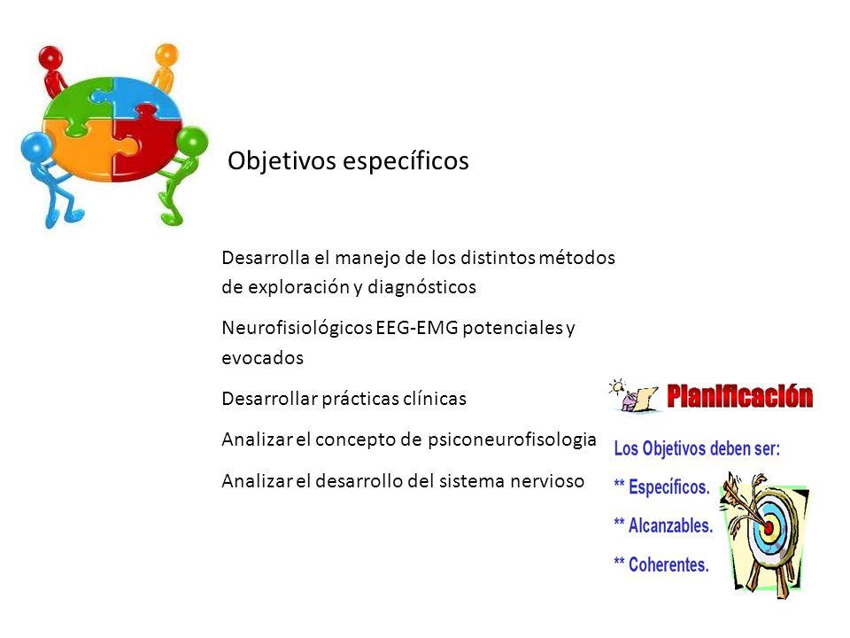 ´partes del ojo Retina o túnica neural Artículo principal: Retina.