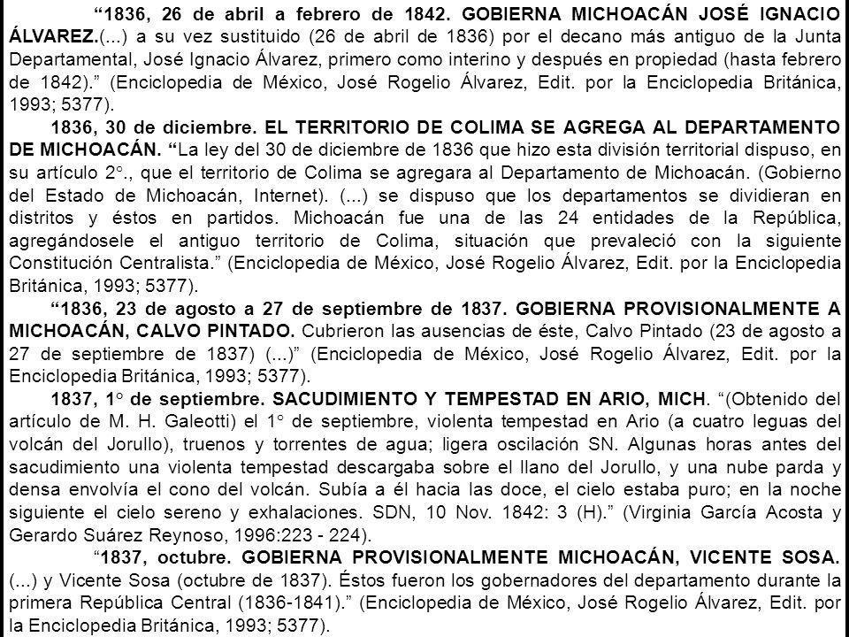 MANUEL JUSTINIANO CIPRIANO CINTORA GARCÍA.