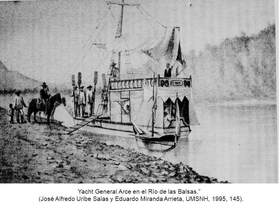 1881.CRIMINALIDAD URBANA EN ALGUNA DE LAS CIUDADES MÁS GRANDES DE MICHOACÁN.
