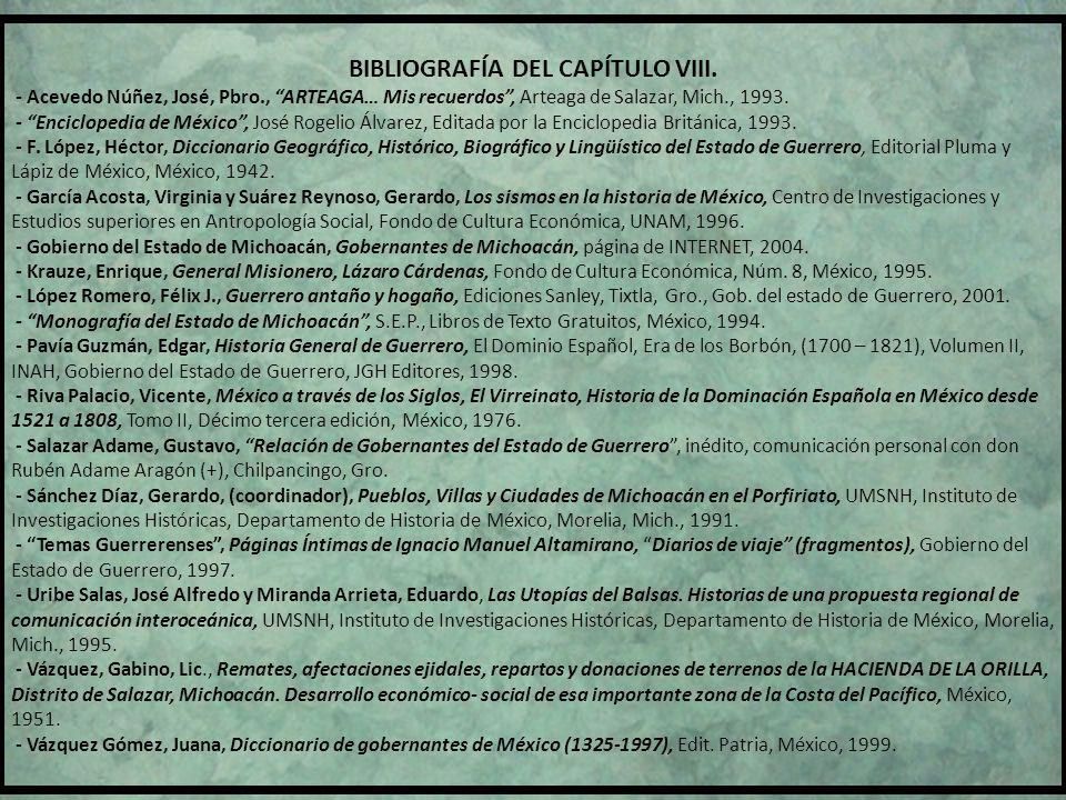 LA SANTA FILIBERTA; Un caso que se señaló como muy notable allá por los años de 1924 en adelante, nos cuenta D.