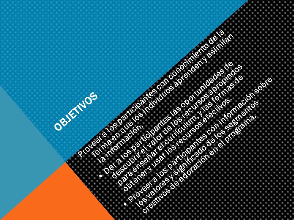C - PASOS ESENCIALES PARA LA ENSEÑANZA EFECTIVA 2.