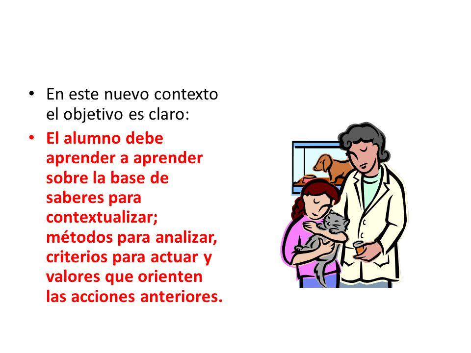 OBJETIVO GENERAL DE Historia en la E.