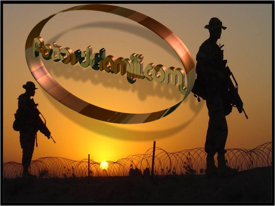 En honor, gloria, homenaje y recuerdo de todos los que fuimos, somos y seremos WADRREROS.