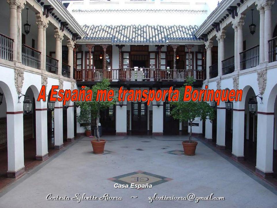 Vive el gran señor el gobernador recuerdos de ayer Salón en la Fortaleza