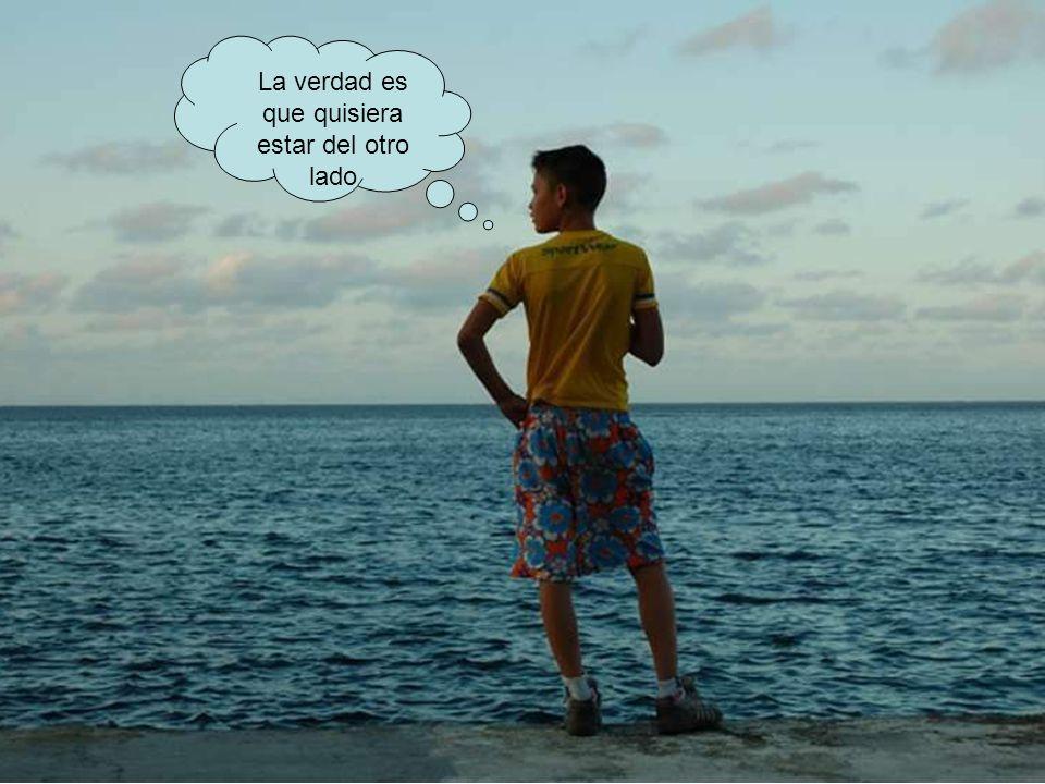 ¿Amanecerá alguna vez para el cubano?