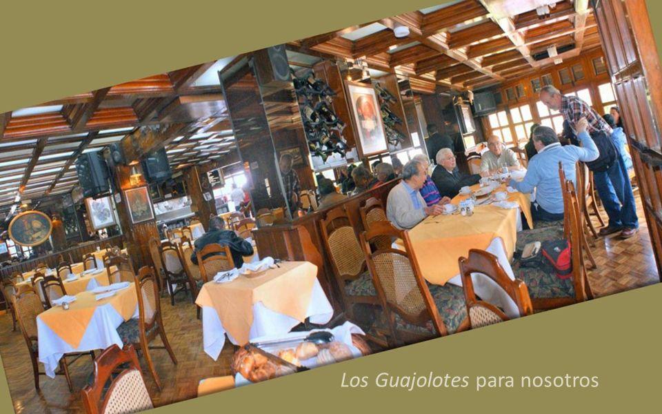 Guillermo Alducin Gen 58 http://www.guillermoalducin.com.mx/ http://www.guillermoalducin.com.mx/ Portada: Gen.