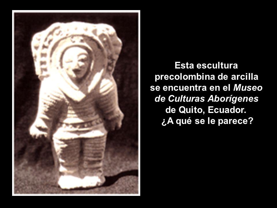 Los recuerdos del futuro Investigación y realización: Oscar Sierra Quintero.© oscarsierra4@gmail.com