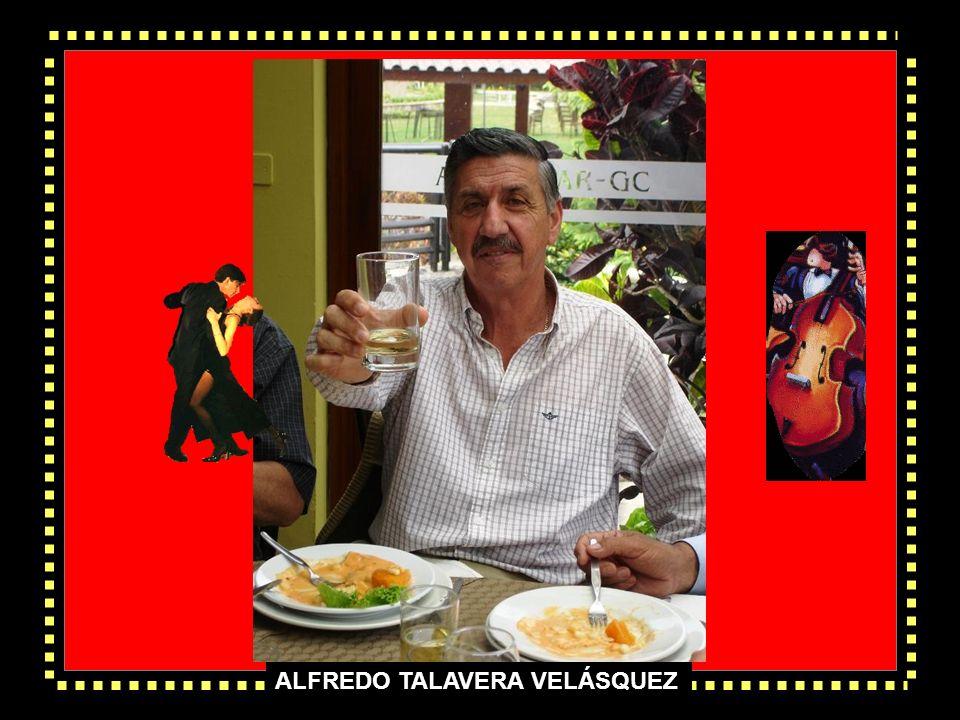 FERNANDO DE VILLENA GONZÁLES