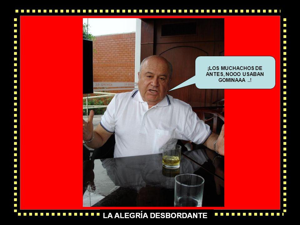 LOS RECUERDOS VIVIDOS ¡YO TRABAJABA COMO SEGURIDAD DEL DUEÑO, UN TIPO DE MUCHO DINERO..!