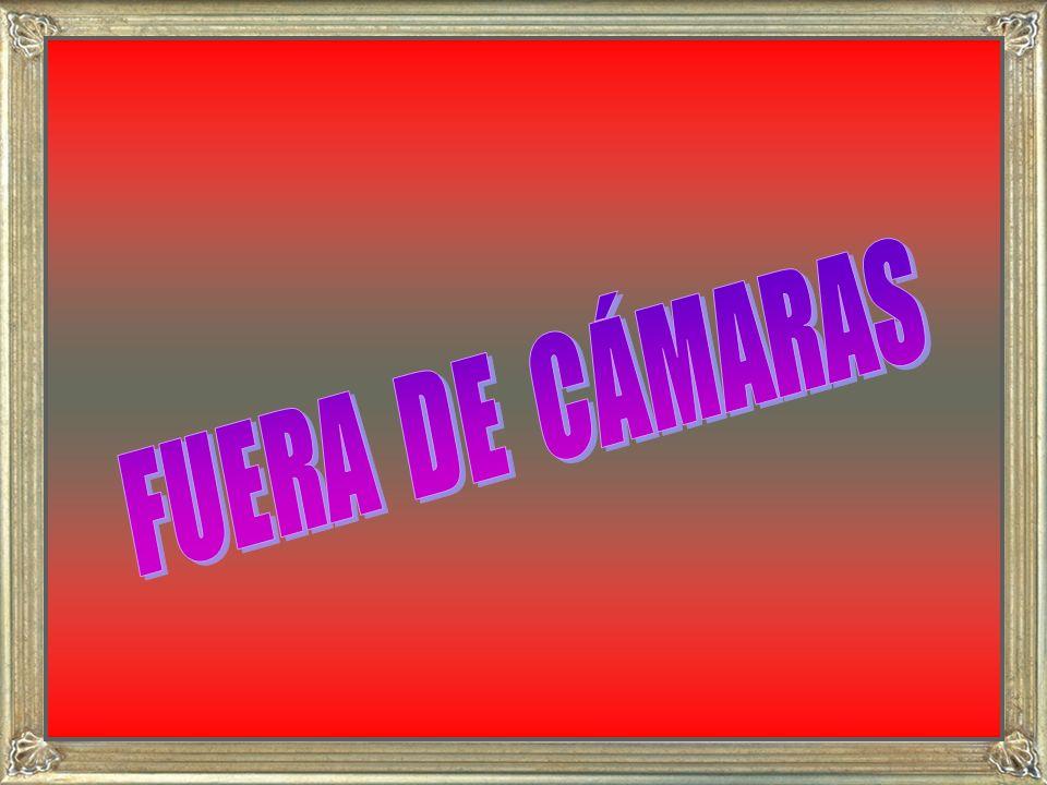 LA ALEGRÍA DESBORDANTE ¡LOS MUCHACHOS DE ANTES, NOOO USABAN GOMINAAA..!