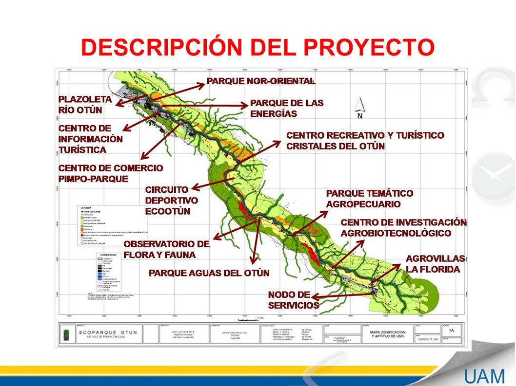 Habitantes de la paz, el paisaje y el río capital simbólico vea, vivimos aquí a 9 kilómetros de Pereira, a media hora, este territorio que está aquí en la florida es un parque de mostración para el mundo entero, porque estamos en todo el centro de Colombia y en ninguna parte ni en Cundinamarca, ni en ninguna parte, tienen lo que nosotros tenemos aquí; aquí ningún americano, ningún europeo, puede venir a Colombia sin venir a ver estas bellezas del río Otún, esto es un mostrario, esto es una reliquia sagrada que tiene Colombia aquí en esta cuenca e la Florida… Ya todo el mundo en este sector son consientes de que esto hay que cuidarlo, que esto es valiosísimo, el aire puro que se respira por aquí, la pureza de todo, esto aquí no tiene contaminación de nada, para mí es un sitió más sagrado que tiene Colombia Victor Cardona