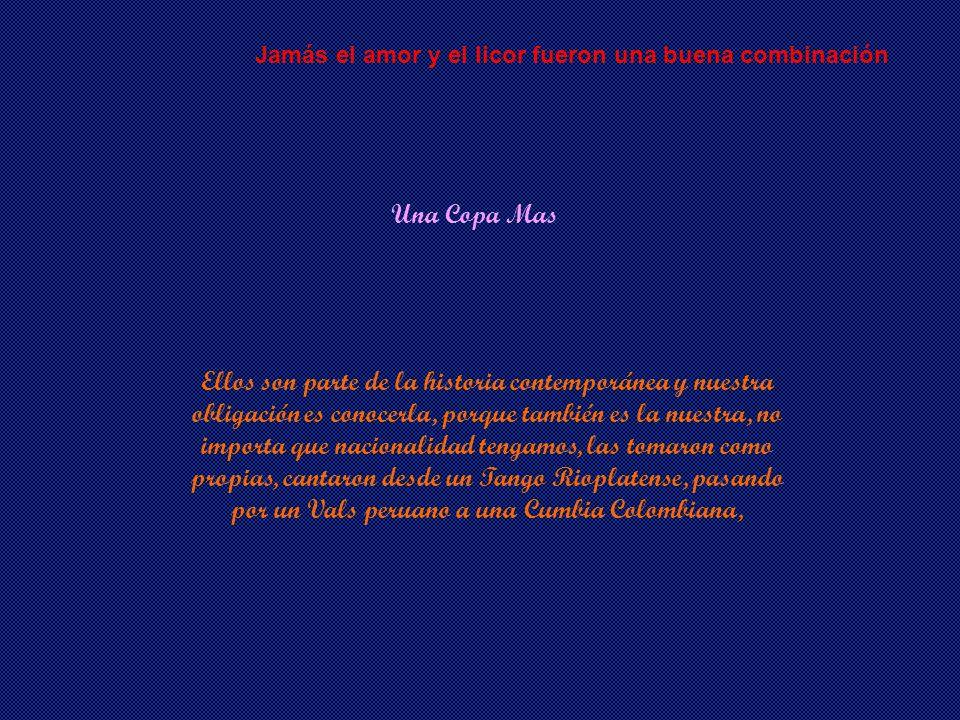Rayito de Luna Su estilo personal está tan ligado a la memoria del mundo que los recuerda Ciudadanos del Mundo Dios es grande cuando ilumina tu camino