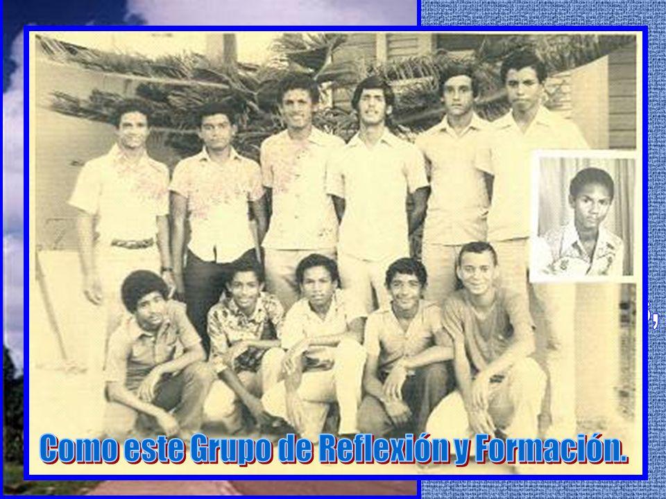 El 2 de septiembre de 1975 se reabrió, por petición de Monseñor Polanco, la Escuela Juan XXIII de Higüey, después de varios años de ausencia de los Hn