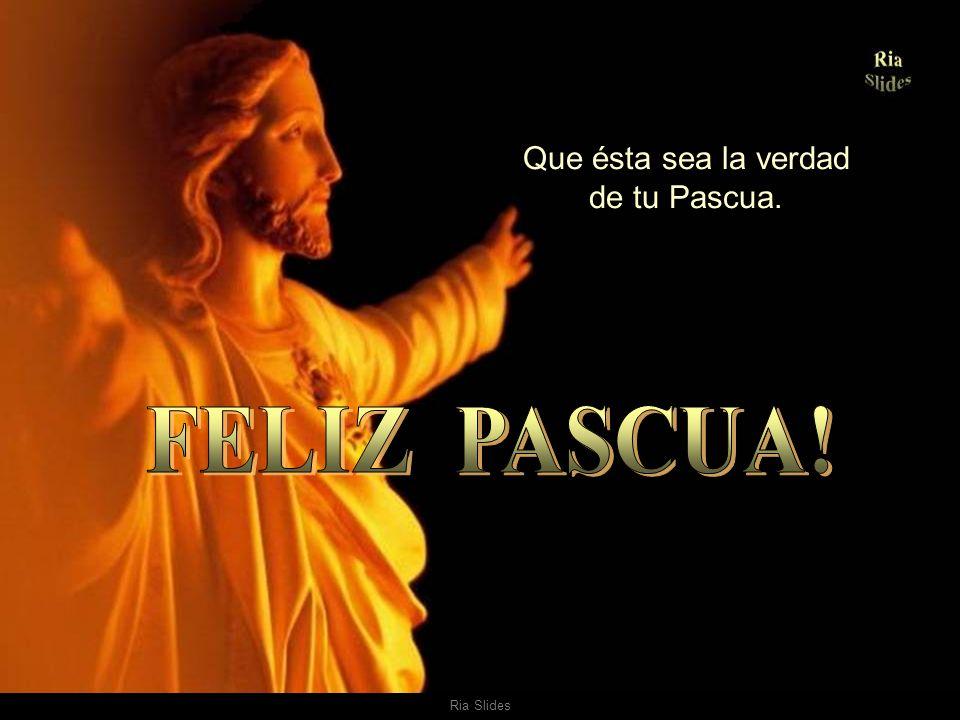 Ria Slides Cristo murió, pero resucitó. Él hizo éso solamente para enseñarnos a matar nuestros peores defectos y resucitar las mayores virtudes sepult