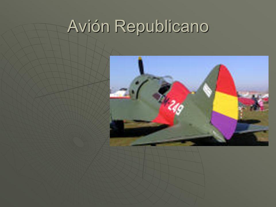 Cartagena fue la última ciudad del país que se rindió ante las tropas del General Franco.