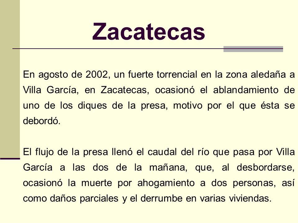 Jajalpa Nuevamente, la Universidad Nacional Autónoma de México integró las brigadas multidisciplinarias para atender a la población afectada en esta z
