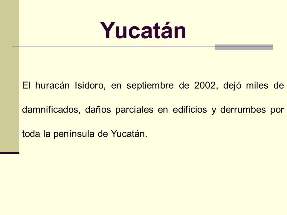 Zacatecas La Brigada acudió a Villa García del 12 al 17 de septiembre, invitada por el Municipio de Fresnillo. En Villa García se puso en contacto con