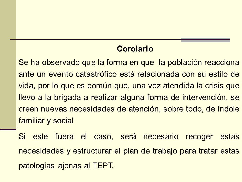 Colima La brigada acudió a este estado, invitada por la Facultad de Psicología de la Universidad de Colima. La intervención en esta entidad se llevó a