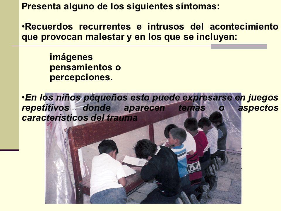 Jajalpa Nuevamente, la Universidad Nacional Autónoma de México integró las brigadas multidisciplinarias para atender a la población afectada en esta zona, motivo por el que la brigada acudió al escenario del desastre.