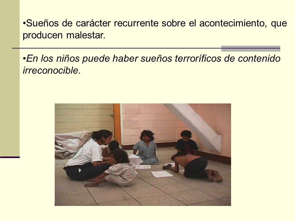 Zacatecas En agosto de 2002, un fuerte torrencial en la zona aledaña a Villa García, en Zacatecas, ocasionó el ablandamiento de uno de los diques de la presa, motivo por el que ésta se debordó.
