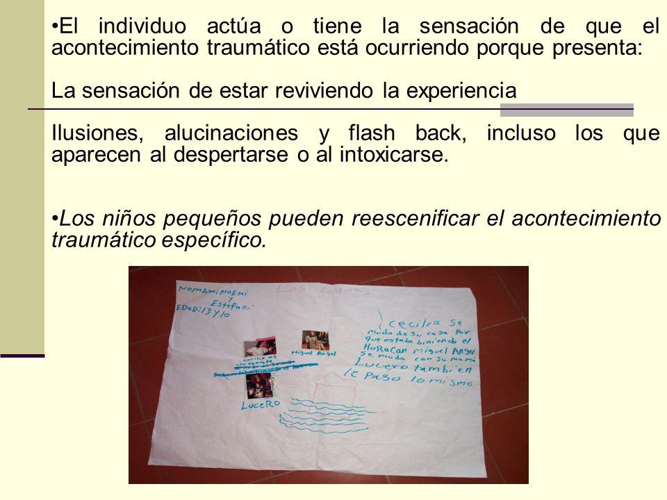Zacatecas La Brigada acudió a Villa García del 12 al 17 de septiembre, invitada por el Municipio de Fresnillo.