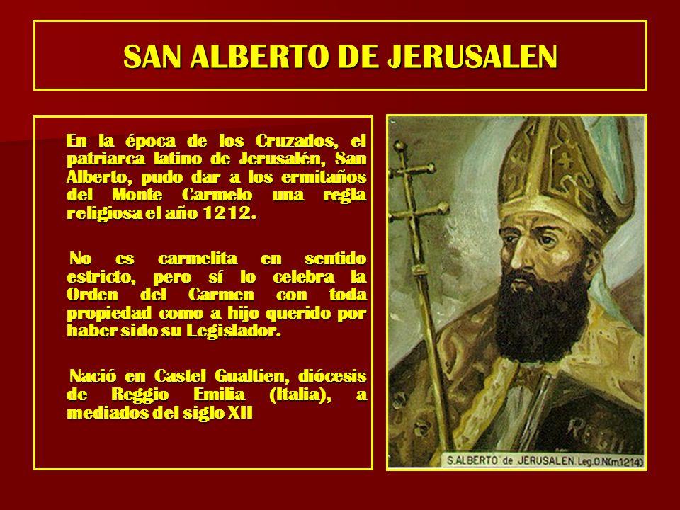 El 27 de enero de 1987, Juan Pablo II concedió a este santuario el título de Basílica Menor .
