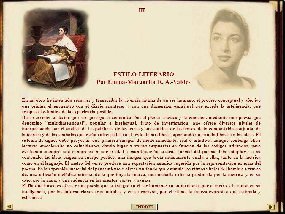 Actividad literaria: A la edad de ocho años escribió una novela romántica, que fue elogiada por un inspector de enseñanza.