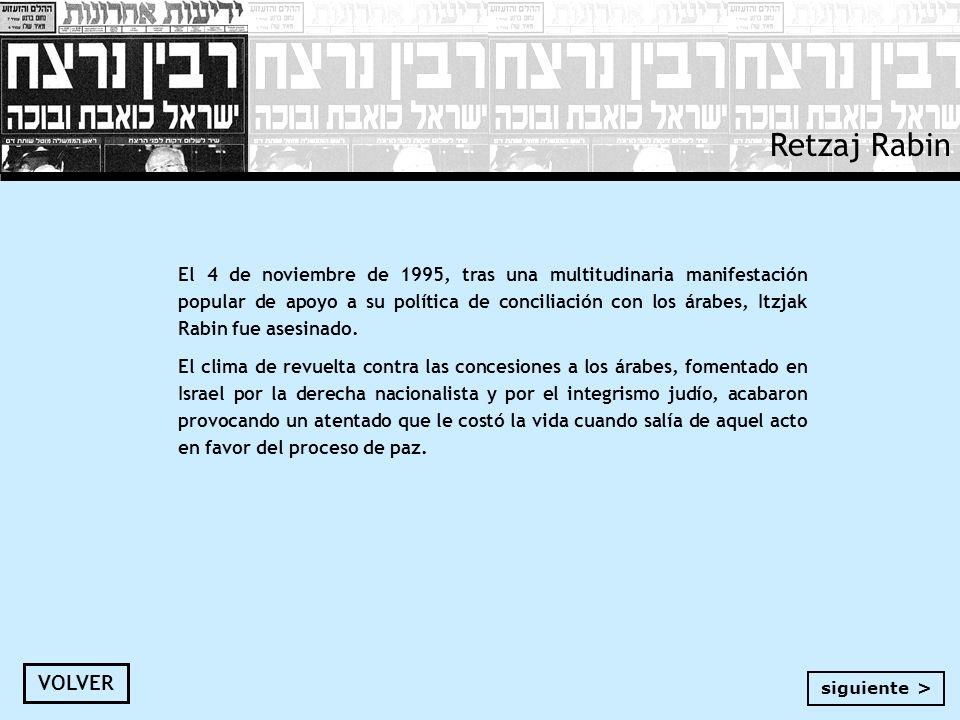Libkot Lejá Originalmente, Libkot Lejá fue escrita por Aviv Guefen para un amigo que murió en un accidente mientras realizaba el servicio militar israelí.