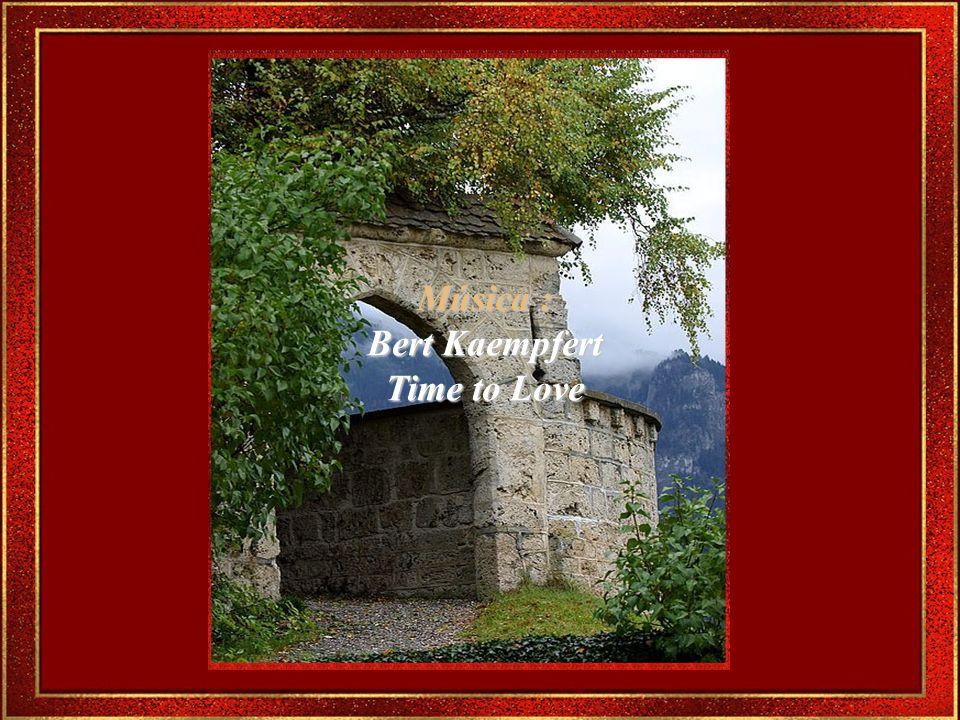 El Castillo es propiedad del millonario suizo Hans Rudolf Giger