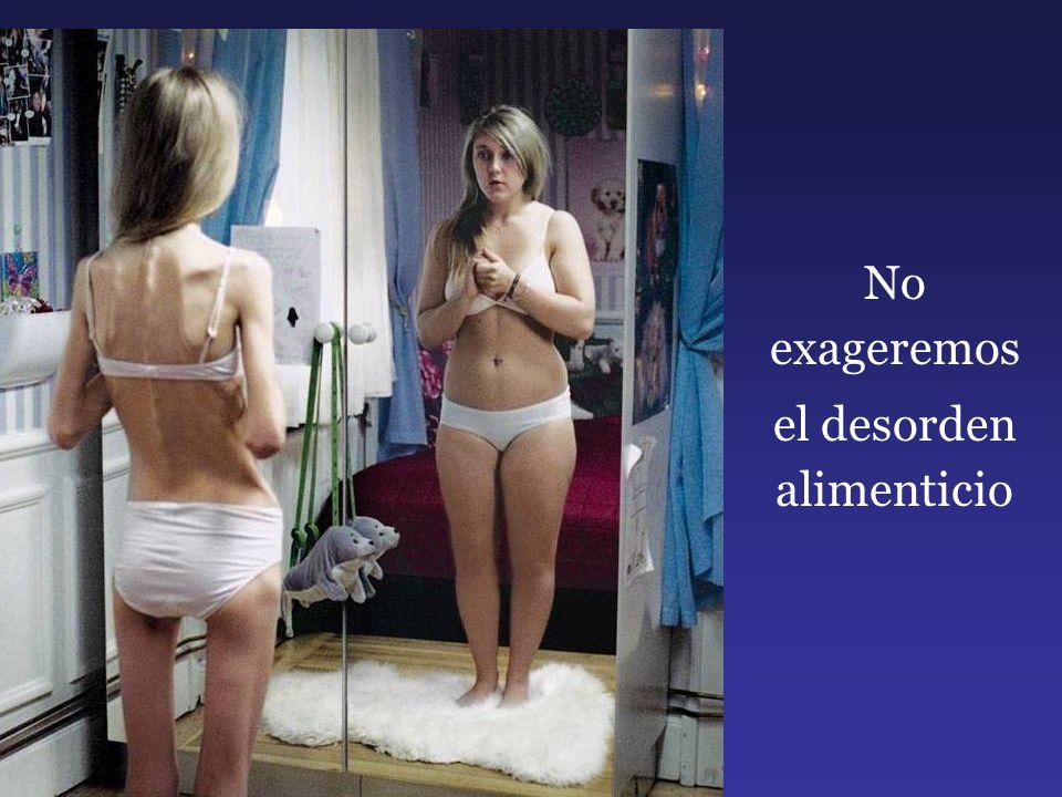 Nueva Super delgada!!!, Chica perfecta, tratar con cuidado, poca vida útil..