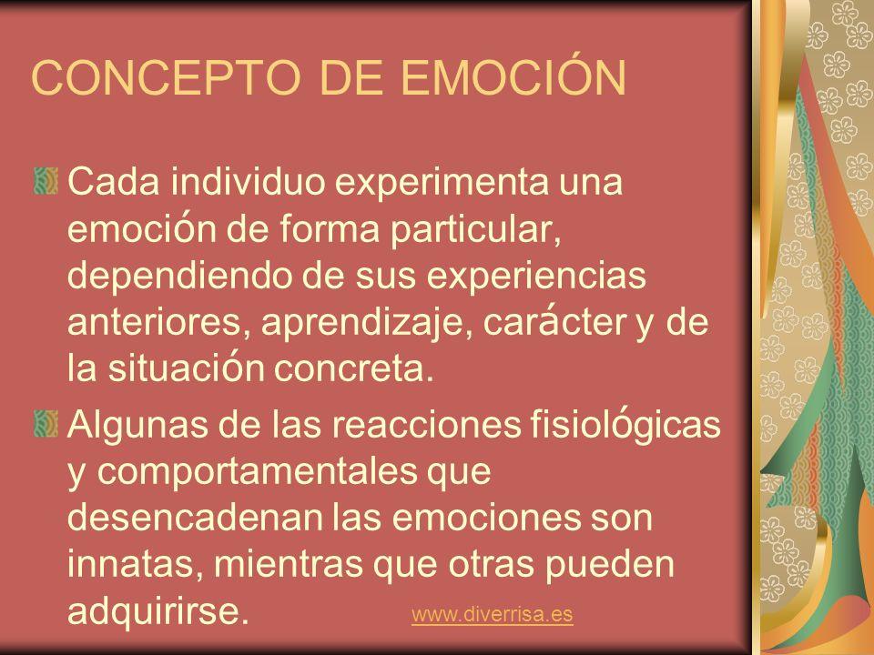 Nuestra memoria emocional reside en una parte del cerebro llamada Amígdala, situada en el sistema límbico.