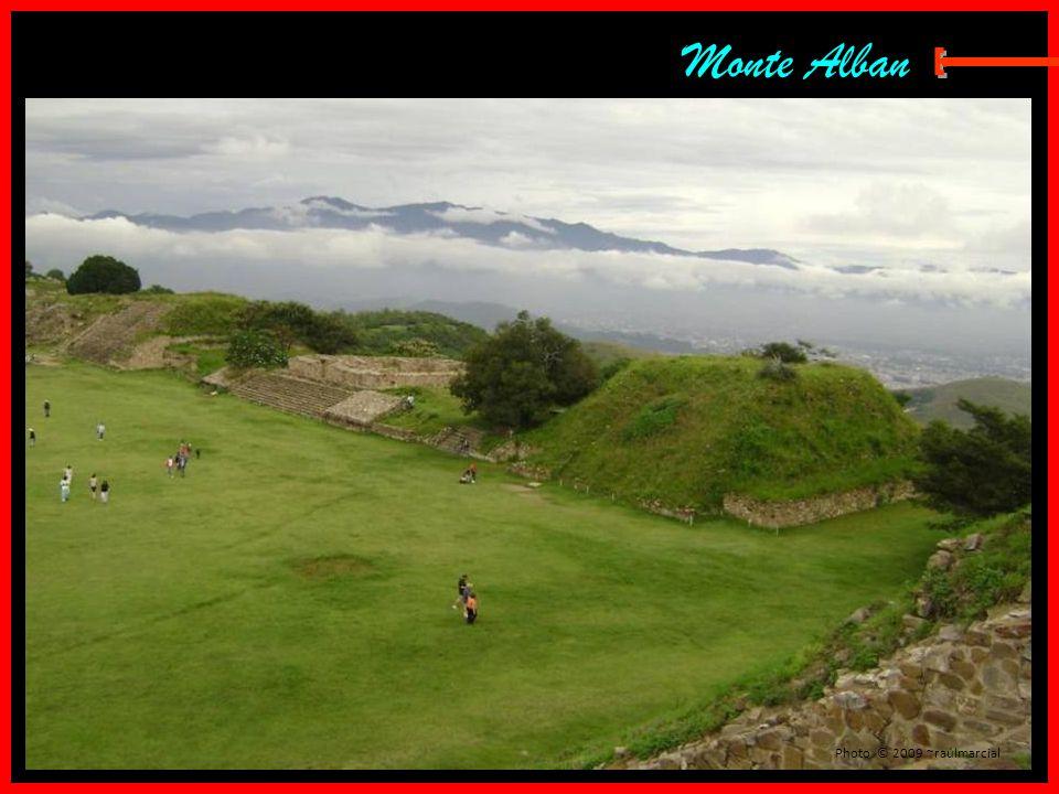 San Bartolo Coyotepec Photo © 2008 por artesaniashuaxyacac