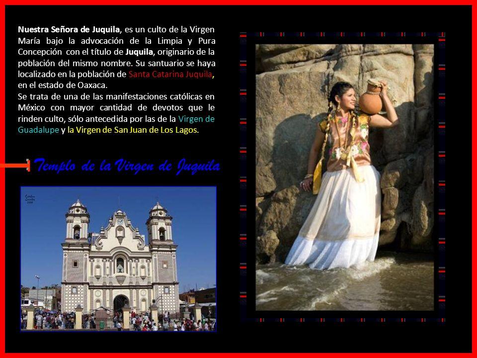 El orgullo de Villa Sola de Vega