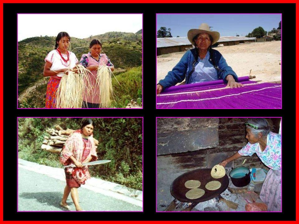 San Andres Chicahuaxtla