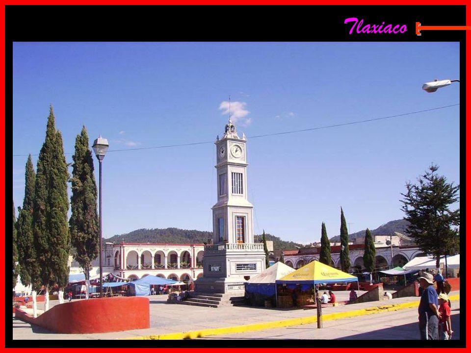 Asunciòn Nochixtlàn Photo © 2008 por oaxnochixtlanmexico