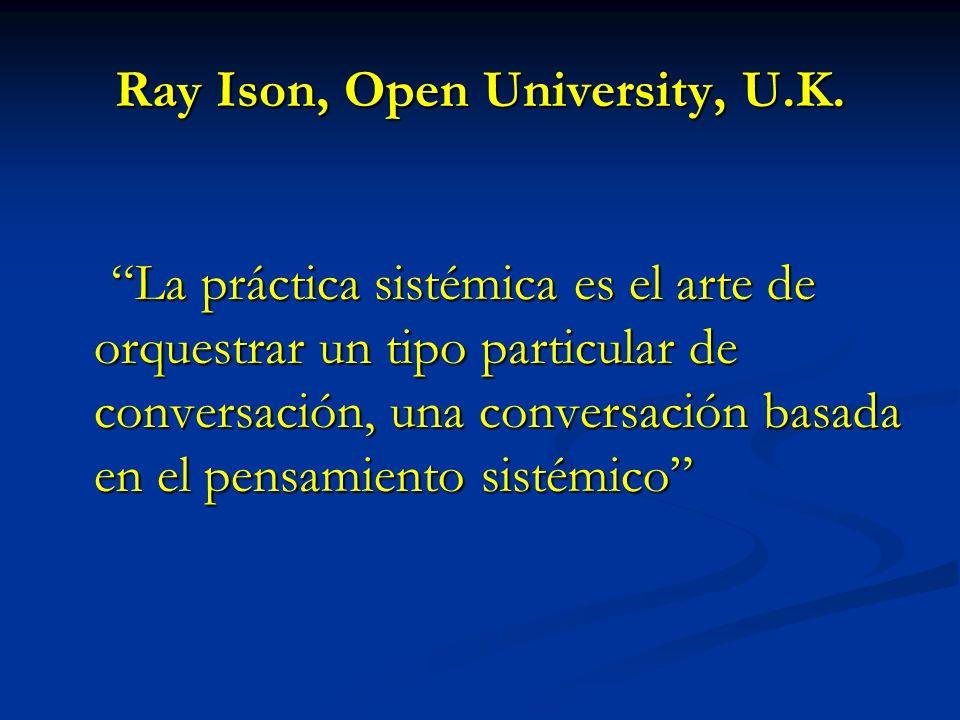 José Ortega y Gasset (1884–1955) Ideas y CreenciasIdeas y Creencias OCURRENCIAS CREENCIAS --------------------------- Las ideas las tenemos, en las creencias estamos.