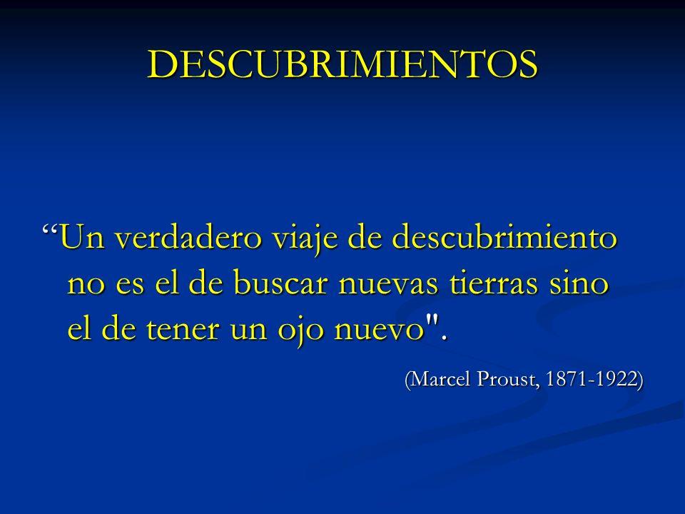 No hay pensamiento sin palabras El hombre lenguajea Humberto Maturana Si el nombre es arquetipo de la cosa, en la palabra rosa, está la rosa... en la palabra rosa, está la rosa... Jorge Luis Borges